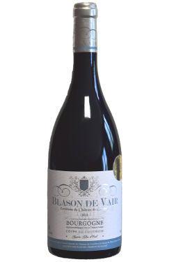 Côtes du Couchois Clin d'œil 2015